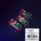 ILOVEMAKONNEN - Loaded Up ft. Lil Yachty & Skippa Da Flippa Artwork