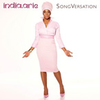 India.Arie - This Love Artwork