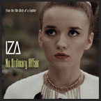 iza-no-ordinary-affair