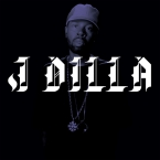 J Dilla - The Sickness ft. Nas Artwork