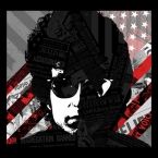 J. Period & K'NAAN – Relationships Lay (Dylan Tribute) [Unreleased] Artwork