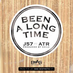 J57 ft. ATR - Been a Long Time Artwork