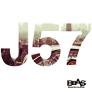 j57-pulp-fiction