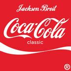 Coca Cola Artwork