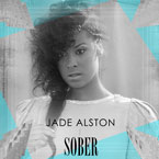 Jade Alston - Sober Artwork