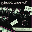 Jaguar Wright ft. Peedi Crakk - Switch (Make Change) Artwork