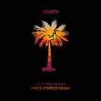 12086-jahkoy-california-heaven-vince-staples-remix