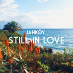 07295-jahkoy-still-in-love