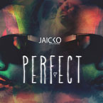 Jaicko Lawrence - Perfect Love Artwork