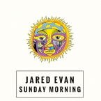 Jared Evan - Sunday Morning Artwork