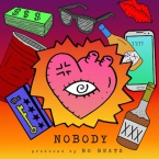 08175-jared-xavier-nobody-ft.-bunky