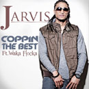 Jarvis ft. Waka Flocka - Coppin The Best Artwork
