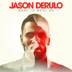 2015-03-10-jason-derulo-want-to-want-me