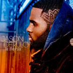 jason-derulo-the-other-side
