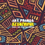 Jay Prince - AfroPhunk ft. SiR & Joyce Wrice Artwork