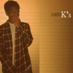 Jayo - K's Artwork