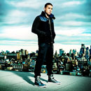 jay-sean-2012-jump-smokers-rmx