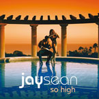 Jay Sean - So High Artwork