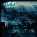 JAYVINE ft. Tina Quallo - The Believer Artwork