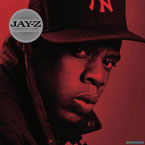 jay-z-lost-ones1
