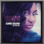 Jazmine Sullivan ft. Meek Mill - Dumb Artwork