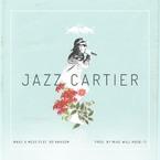 08257-jazz-cartier-make-a-mess-ro-ransom