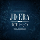 JD Era - Ice H20 Artwork