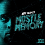 Jeff Turner - I'm On Em Artwork