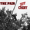 Jeff Chery - The Pair [Premiere] Artwork