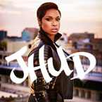 jennifer-hudson-he-aint-going-nowhere