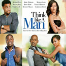Jennifer Hudson ft. Ne-Yo &amp; Rick Ross - Think Like a Man Artwork