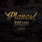 jeremih-jcole-planes