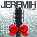 Jeremih - You're Mine Artwork