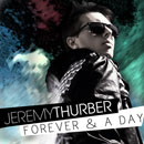 Jeremy Thurber - Forever & a Day Artwork