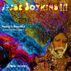 Jesse Boykins III - Young & Beautiful Artwork