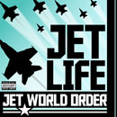 Curren$y ft. Trademark Da Skydiver & Young Roddy - Excellent Artwork