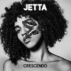 Jetta - Crescendo Artwork