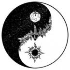 08156-jhene-aiko-new-balance