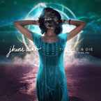 jhene-aiko-to-love-die