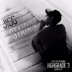 Jigg - Stairs Artwork