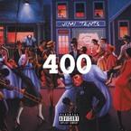 Jimi Tents - 400 Artwork
