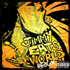 jimmy-b-black-army