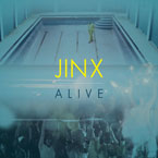 JINX - Alive Artwork