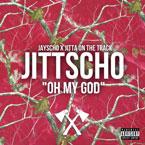 jitta-on-the-track-x-jayscho-oh-my-god