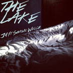J. Mars ft. Shawn Welch - The Lake Artwork