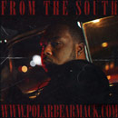 J NiCS - From The South [Freestyle] Artwork