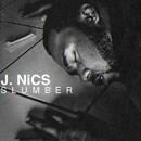 jnics-slumber