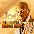 Joe Thomas - I'd Rather Have a Love Artwork
