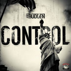 Joe Budden - Lost Control (Kendrick Response) Artwork