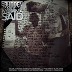 Joe Budden - Momma Said Artwork